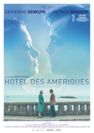 A4_HOTEL DES AMERIQUES.indd
