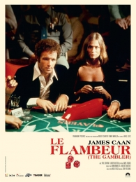 le-flambeur-acacias19