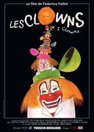 les-clowns-acacias19