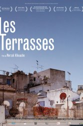 LES FILMS DE L'ATALANTE - Inédits 2015