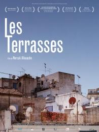 terrasses-atalante-15.jpg