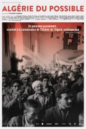algerie-du-possible-atalante16