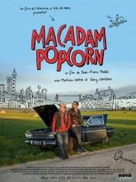 macadam-pop-corn-atalante17