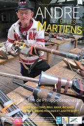 andre-et-les-martiens-films2rives16