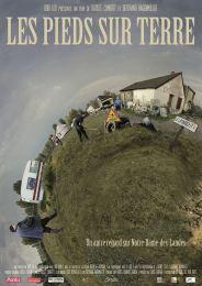les-pieds-sur-terre-films2Rives17