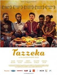 tazzeka-Films2Rives18