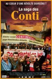 Saga de Conti-2013