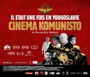 cinema-komunisto-2013