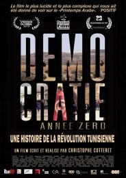 democratie-anne-0-2-Rives-1