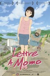 LES FILMS DU PREAU - Jeune Public 2013