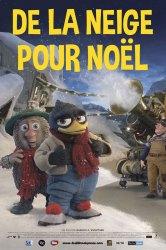 LES FILMS DU PREAU - Jeune Public 2014