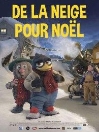 neige-noel-preau-14