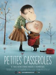 Petites-casseroles-U. GEFFENBLAD, C. FINNEGAN, E. MONTCHAUD, ....jpg