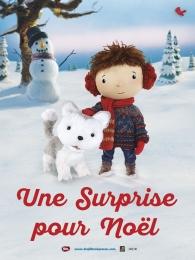 surprise-pour-noel-preau15
