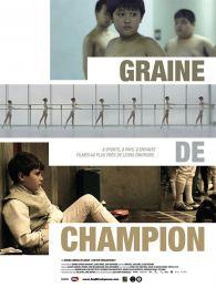 graine-de-champion-préau16