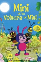 LES FILMS DU PREAU - Jeune Public 2016