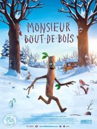 monsieur-bout-de-bois-preau16