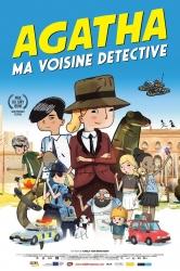 LES FILMS DU PREAU - Jeune Public 2018