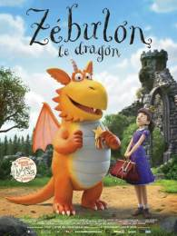 Zebulon-le-dragon-Préau19