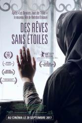 LES FILMS DU WHIPPET - Inédits 2017