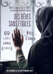 des-reves-sans-etoiles-whippet17