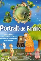 LES FILMS DU WHIPPET - Jeune Public 2013