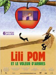 lili-pom-whippet-15.jpg