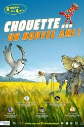 LES FILMS DU WHIPPET - Jeune public 2016