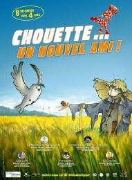 chouette-un-nouvel-ami-whippet16
