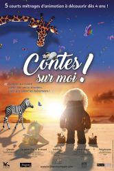 LES FILMS DU WHIPPET - Jeune Public 2018