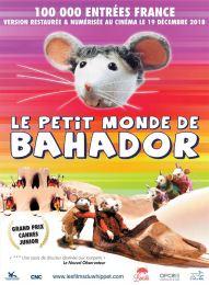 petit-monde-bahador18-whippet