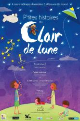 LES FILMS DU WHIPPET - Jeune Public 2019