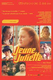 Jeune-Juliette-Ligneè-2019
