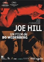 joe-hill-malavida-15.jpg