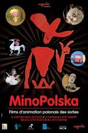 minopolska-malavida-14