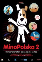 minopolska2-malavida15
