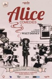 alice-comedies-malavida16