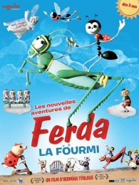 ferda-la-fourmi-malavida17