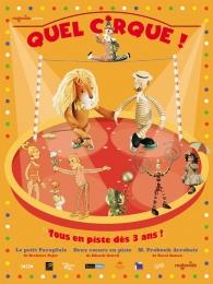 quel-cirque-malavida17