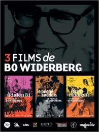 3-films-widerberg-malavida14