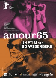 amour-65-malavida-15.jpg