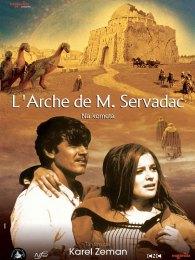 arche-monsieur-servadac-mal.jpg