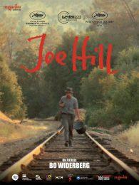 joe-hill-malavida15