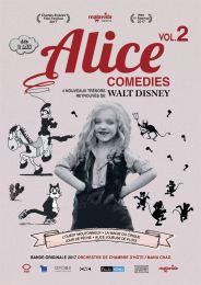 alice-comedies-volume2-malavida18