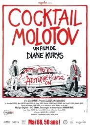 cocktail-molotov-malavida18
