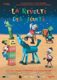 la-revolte-des-jouets-malavida18