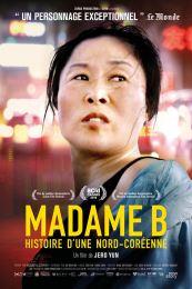 madame-B-new-story-17