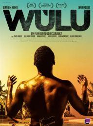 wulu-new-story17