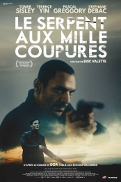 serpent-aux-mille-coupures-NewStory17
