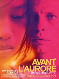 avant-aurore-newStory18